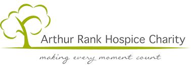Arthur Rank logo